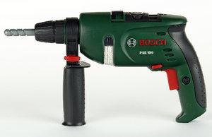 Theo Klein 8413 - Bosch: Bohrmaschine Modell 2010