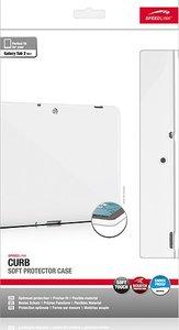 Speedlink SL-7502-WE CURB Soft Protector Case - Schutzhülle für