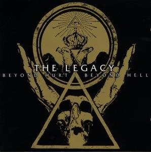 Beyond Hurt-Beyond Hell
