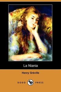 La Niania (Dodo Press)