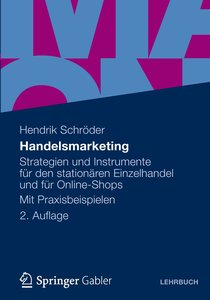 Handelsmarketing