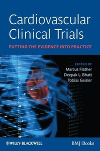 Cardiovascular Clinical Trials