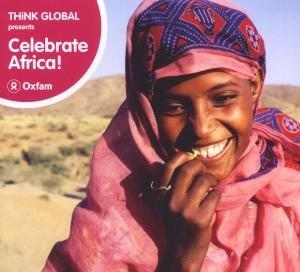 Think Global: Celebrate Africa