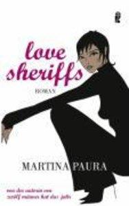 Love Sheriffs