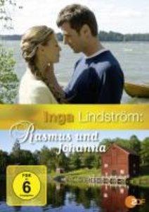 Lindström,Inga: Rasmus und Johanna