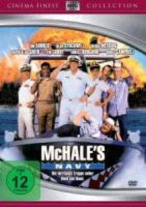 McHales Navy (DVD)