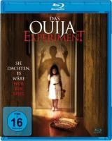 Das Ouija Experiment - zum Schließen ins Bild klicken