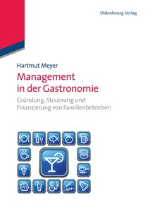 Management in der Gastronomie