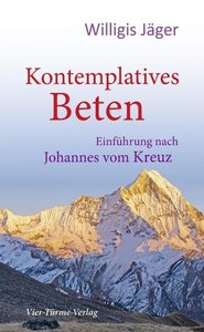 Kontemplatives Beten