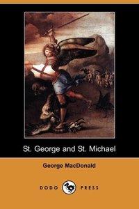 ST GEORGE & ST MICHAEL (DODO P