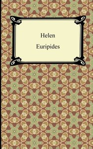 Euripides: Helen