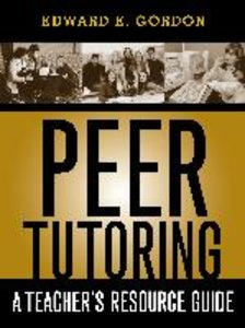 Peer Tutoring