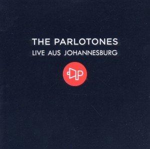Live Aus Johannesburg