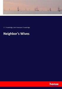 Neighbor\'s Wives