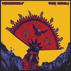 Two Hands (Vinyl+CD)