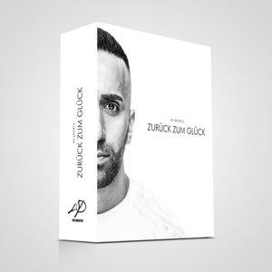 Zurück Zum Glück (Limited Fanbox)
