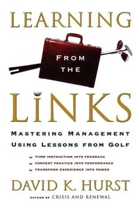 Learning from the Links