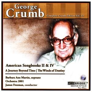 Complete Crumb Edition Vol.13