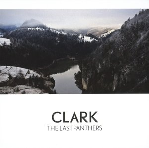 The Last Panthers (CD/Limited Numbered Ed.)