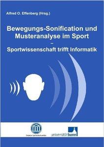 Bewegungs-Sonification und Musteranalyse im Sport - Sportwissens