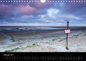Amrum, Perle der Nordsee