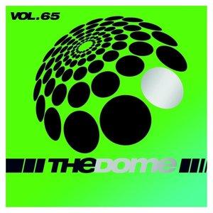 The Dome Vol.65