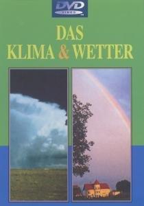 Klimaräume/Wettersysteme