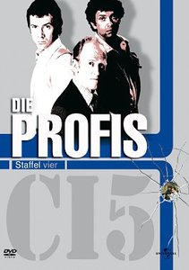 Profis Staffel 4