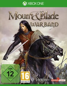 Mount & Blade: Warband (HD)