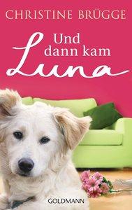Brügge, C: Und dann kam Luna