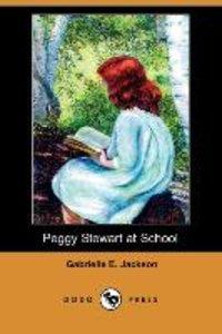PEGGY STEWART AT SCHOOL (DODO