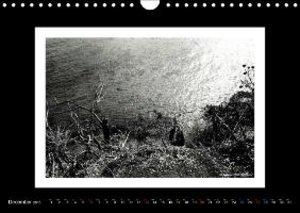 Henning, C: Sea of Light II / UK - Version