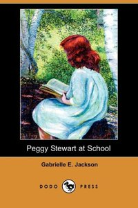 PEGGY STEWART AT SCHOOL (DODO