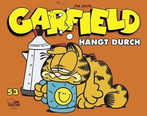 Garfield 53