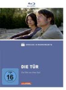 Große Kinomomente 3-Die Tür BD