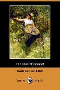 The Durket Sperret (Dodo Press)