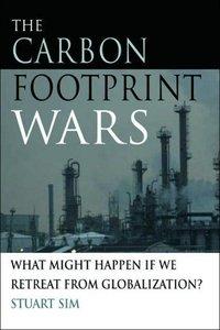 Sim, S: Carbon Footprint Wars