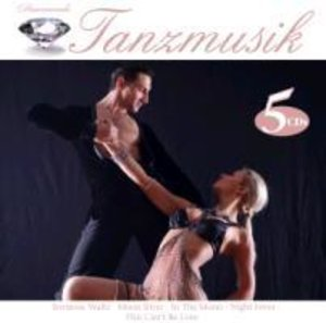 Tanzmusik