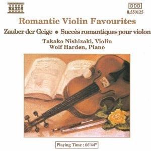 Zauber Der Geige