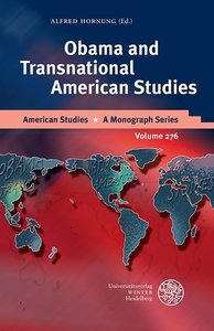 Obama and Transnational American Studies