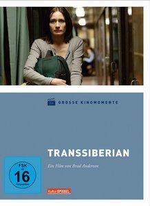 Gr.Kinomomente2-Transsiberian