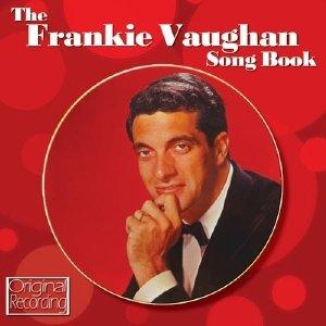Frankie Vaughan Songbook