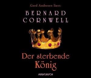 Der sterbende König. Uhtred 06