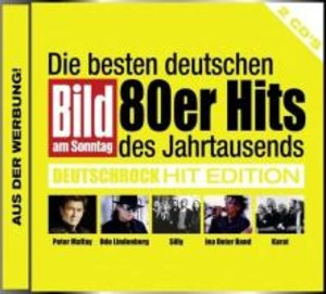 BAMS 80er-Schlager