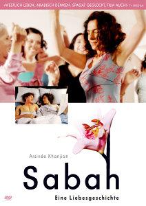 Sabah-Eine Liebesgeschichte