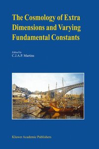 The Cosmology of Extra Dimensions and Varying Fundamental Consta