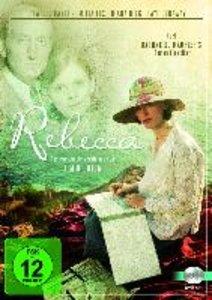 Rebecca - Die komplette Serie