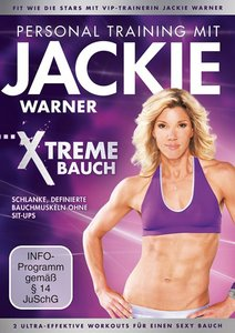 Xtreme Bauch