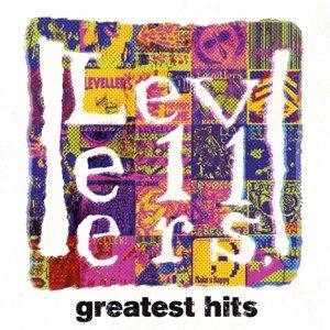 Greatest Hits (Ltd./Gatefold 3LP)