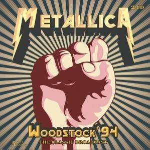 Woodstock ?94